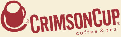 Crimson Cup Coffee and Tea in Kingsford in Upper Michigan